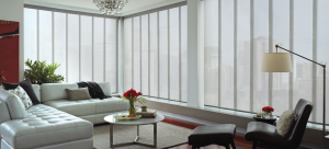 skylineglidingwindowpanels