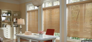 woodblinds3